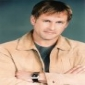 Dave Coulier The Surreal Life