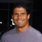 Jose Canseco played by Jose Canseco