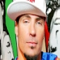 Vanilla Ice The Surreal Life: Fame Games
