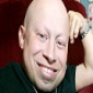 Verne Troyer The Surreal Life: Fame Games