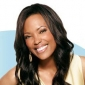 Aisha Tyler played by Aisha Tyler