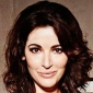 Nigella Lawson The Taste (UK)