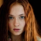 Adeline March/Young Vida The Thirteenth Tale (UK)