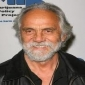 Tommy Chong The Tomorrow Show