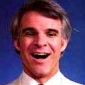 Steve Martin The Tonight Show Starring Johnny Carson