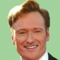 Himself - Host played by Conan O'Brien