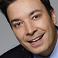 Jimmy Fallon played by Jimmy Fallon Image
