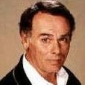 Frank DiMeoplayed by Dean Stockwell