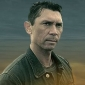 Meeno Palomaplayed by Lou Diamond Phillips