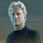 Stan Lathemplayed by Bruce Davison