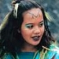 Cloe played by Jaimee Kaire-Gataulu