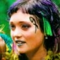 Trudy played by Antonia Prebble