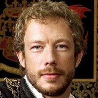 Comptonplayed by Kristen Holden-Ried