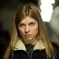 Elise Wassermann played by Clémence Poésy