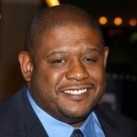 Hostplayed by Forest Whitaker