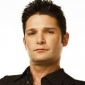 Corey Feldman The Two Coreys
