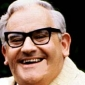 Ronnie Barker The Two Ronnies (UK)