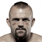 Chuck Liddell played by Chuck Liddell Image