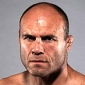 Randy Couture played by Randy Couture