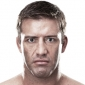 Stephan Bonnar played by Stephan Bonnar