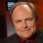 Clive Anderson The Underdog Show (UK)