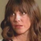 Charlotte Ryan played by Rebecca Pidgeon