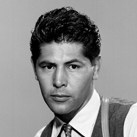 Agent William Youngfellow played by Abel Fernandez