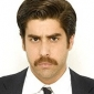 Det. Delahoy played by Adam Goldberg