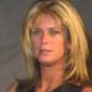 Rachel Hunter The Vicar of Dibley (UK)