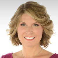 Nicole Wallace The View