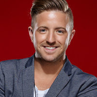 Billy Gilman played by