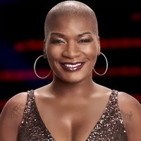 Janice Freeman played by