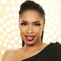 Jennifer Hudson played by
