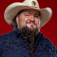 Sundance Head played by