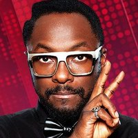 will.i.am played by Will.i.Am