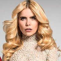 Paloma Faithplayed by Paloma Faith
