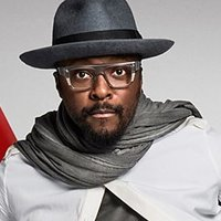 will.i.amplayed by Will.i.am