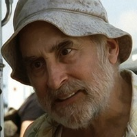 Dale Horvath played by Jeffrey DeMunn