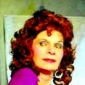 Corabeth Walton Godsey played by Ronnie Claire Edwards