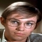 John 'John Boy' Walton Jr. played by Richard Thomas
