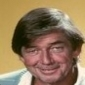 John Walton played by Ralph Waite