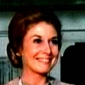 Olivia Walton played by Michael Learned