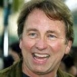 Rev. Matthew Fordwick played by John Ritter