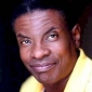 Narrator played by Keith David