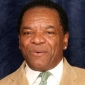John 'Pops' Williamsplayed by John Witherspoon