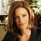 Annie Bell played by KaDee Strickland