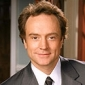 Josh Lyman The West Wing