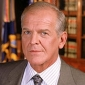 Leo McGarry The West Wing