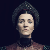 Margaret Beaufort The White Princess