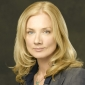 Kathryn Pearle (in pilot) The Whole Truth
